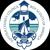 Suffolk County Council, BSA