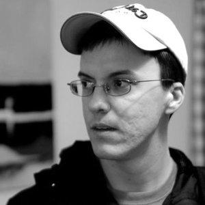 Profile picture for Michael Biddy