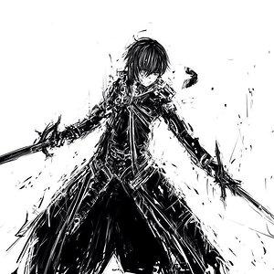 Profile picture for otakuuchiha1