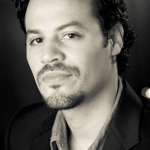 Profile picture for Rene Melendez