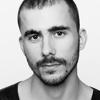 Mateusz Choróbski
