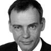 Flemming Midtgaard
