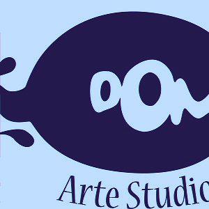 Profile picture for Domi Arte Studio