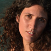 Adriana Martins da Silva