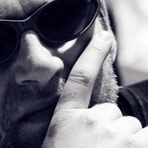 Profile picture for Kino Tanz