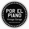 POR EL PIANO