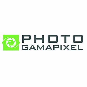 Profile picture for PHOTOGAMAPIXEL