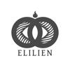 Elilien