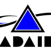 Adair County Band