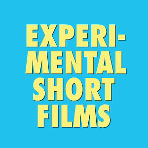 Profile picture for Experimental Short Films