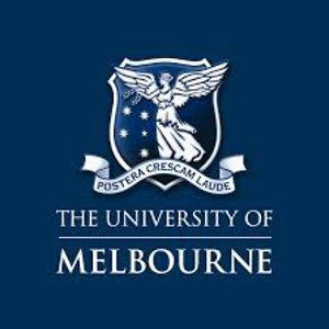 Profile picture for Melbourne Medical School