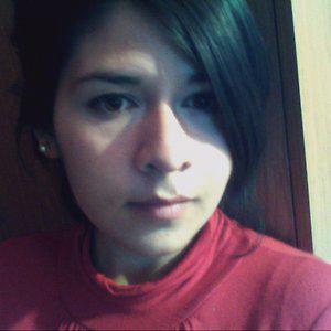 Profile picture for Veronica Zavala