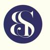 Agence Blue Smile