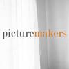 picturemakers