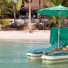 Adult Vacation Resorts