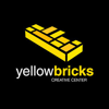Yellow Bricks Creative Center