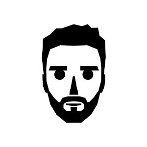 Profile picture for Gokhan Onceltekin