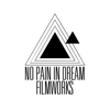 No pain in Dream