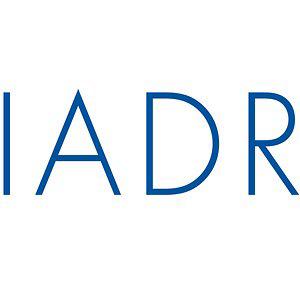Profile picture for IADR