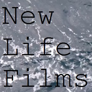 Profile picture for New Life Films