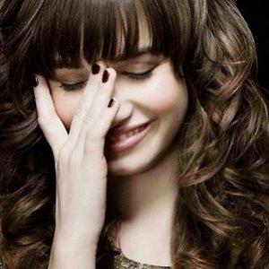 Profile picture for Aneeqa