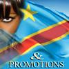 RDC BABYZ TV