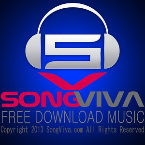 Profile picture for Song Viva
