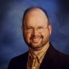 Tim White † Gospel Soloist
