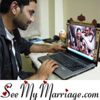 SeeMyMarriage.com