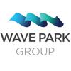 Wave Park Group