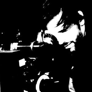 Profile picture for Arturo Vasquez