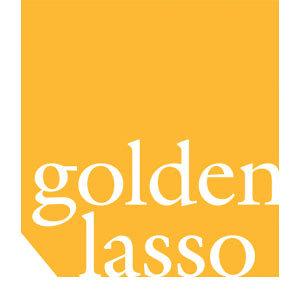 Profile picture for Golden Lasso