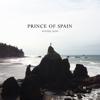 Prince of Spain