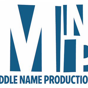 Profile picture for Middle Name Productions
