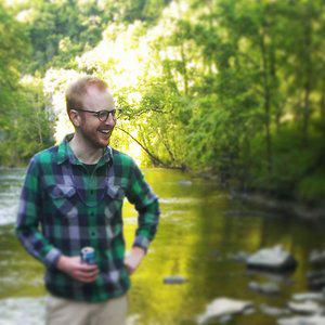 Profile picture for Dustin Furseth