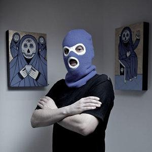 Profile picture for SuperBlast