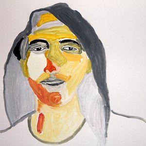 Profile picture for ümit özbek