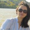 Aisuluu Bedelbayeva