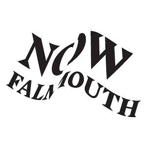 Profile picture for NOW FALMOUTH