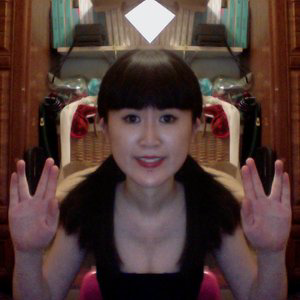 Profile picture for Freakie Pam-Pam Liu