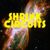 Shrink Circuits
