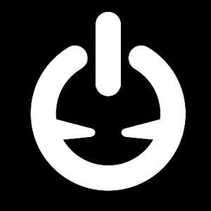 Profile picture for POWERPONY creative studio