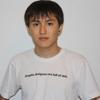 Rauan Maemirov