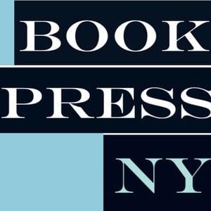 Profile picture for Book Press NY