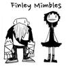 Finley Mimbles