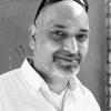 Sohail A. Hassan