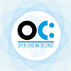 Open Cinema Belfast