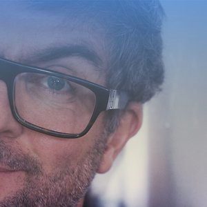 Profile picture for Vincent Barthélemy