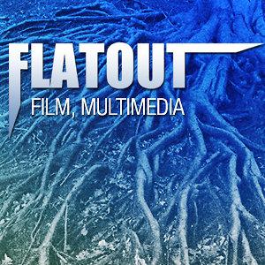 Profile picture for FLATOUT.tv Media