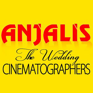 Profile picture for ANJALIS Wedding Photography